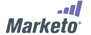 Marketo_Small