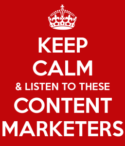 content_marketing_world_quotes_advice